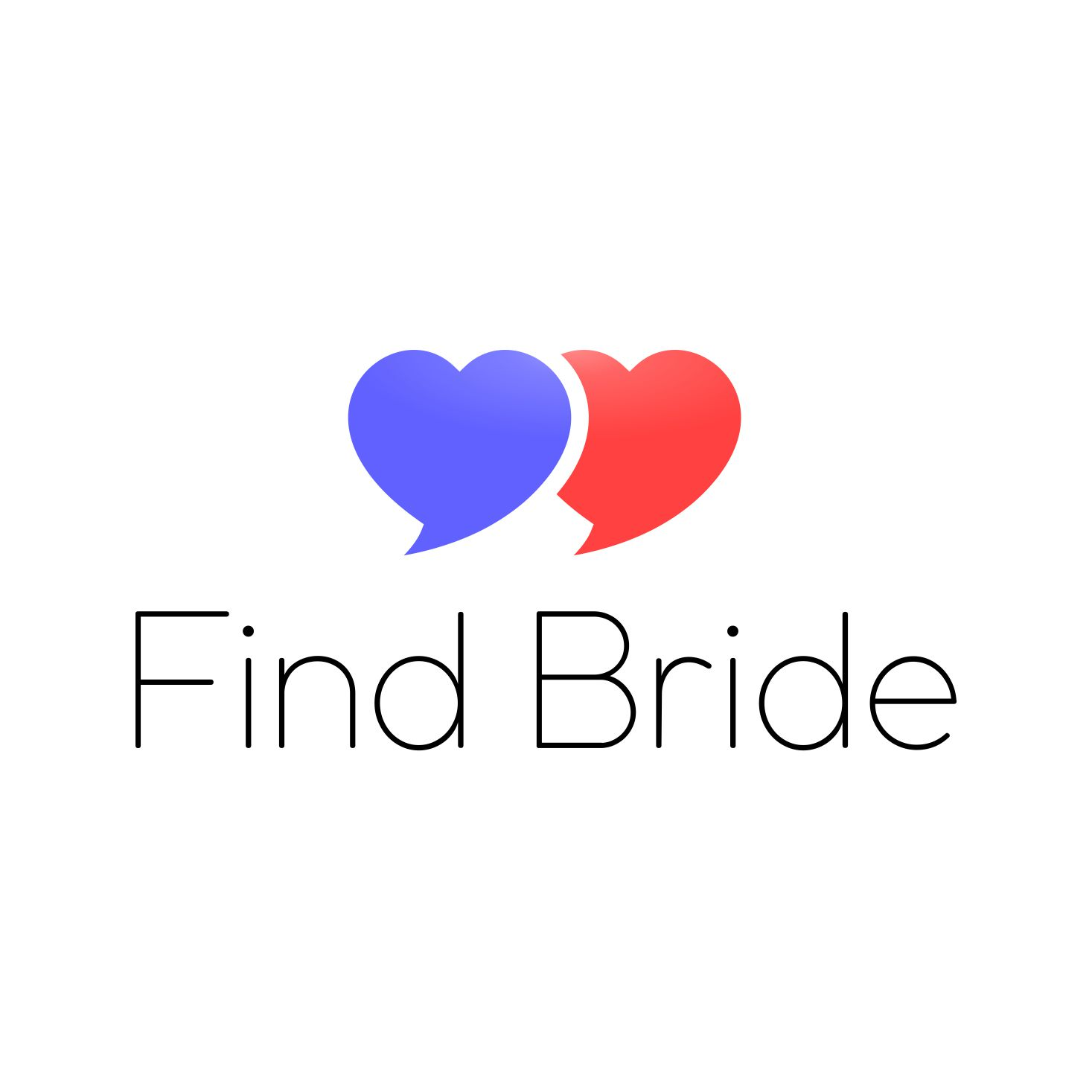 Нарисовать логотип сайта знакомств фото f_8025ad6474a0d827.jpg