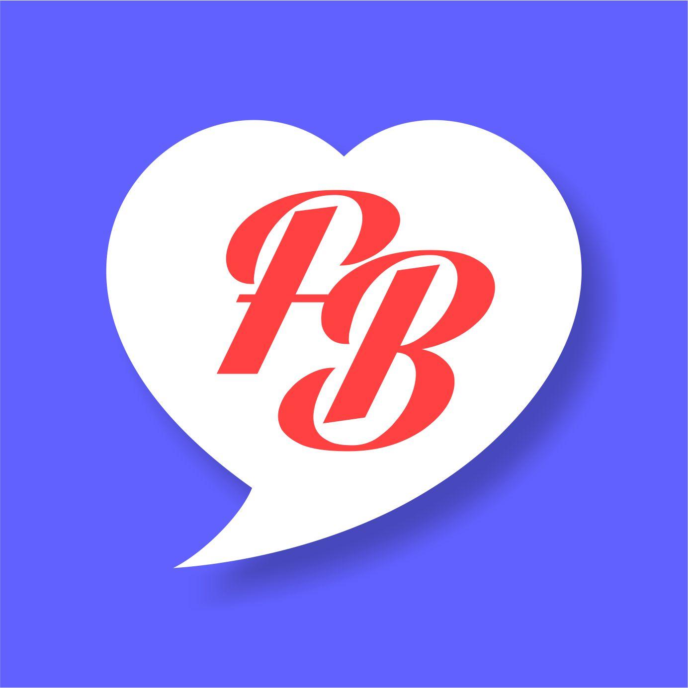 Нарисовать логотип сайта знакомств фото f_8865ad61d665833b.jpg