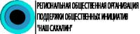 f_0455a7d8df471a2e.png