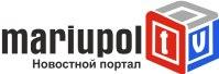 Продвижение mariupol.tv Вконтакте +4000 участников из Мариуполя