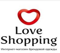 """Продвижение """"LoveShopping"""" Вконтакте +6000 участников женского пола, Украина"""