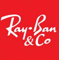 RAY BAN & Co — один из самых больших интернет-магазинов очков в Украине