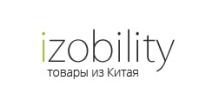 """Продвижение """"izobility"""" Вконтакте +10 000 женщин из СНГ"""