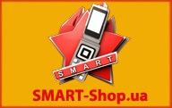 Продвижение SMART-Shop.ua +5000 участников г.Одесса