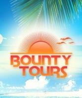 Bounty tours