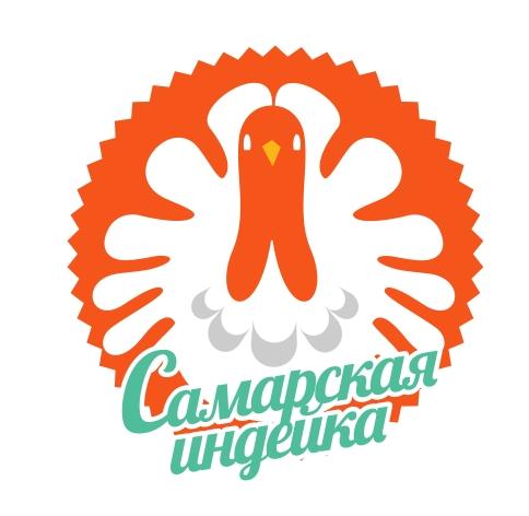 Создание логотипа Сельхоз производителя фото f_02255df7eb455818.jpg