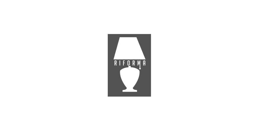 Разработка логотипа и элементов фирменного стиля фото f_03357a8e7180f107.jpg