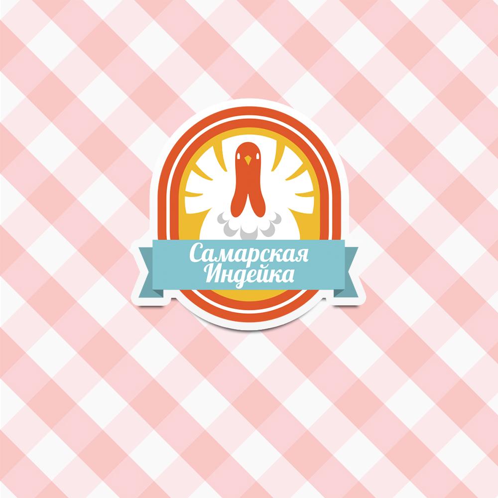Создание логотипа Сельхоз производителя фото f_29855e05fda97f03.png