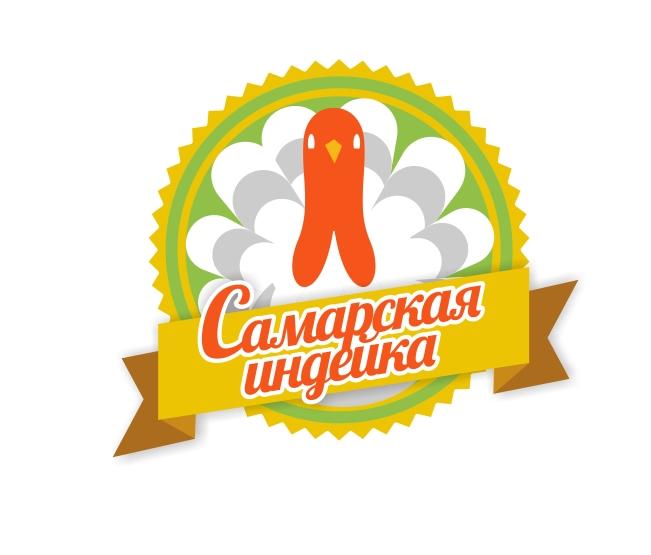 Создание логотипа Сельхоз производителя фото f_30455df73aa5c111.jpg