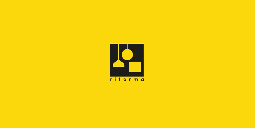 Разработка логотипа и элементов фирменного стиля фото f_3045797c7960b352.jpg