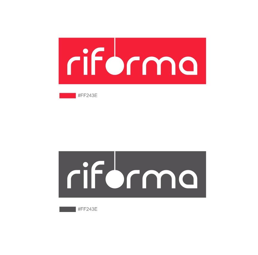 Разработка логотипа и элементов фирменного стиля фото f_416579bcbdcc73a2.jpg