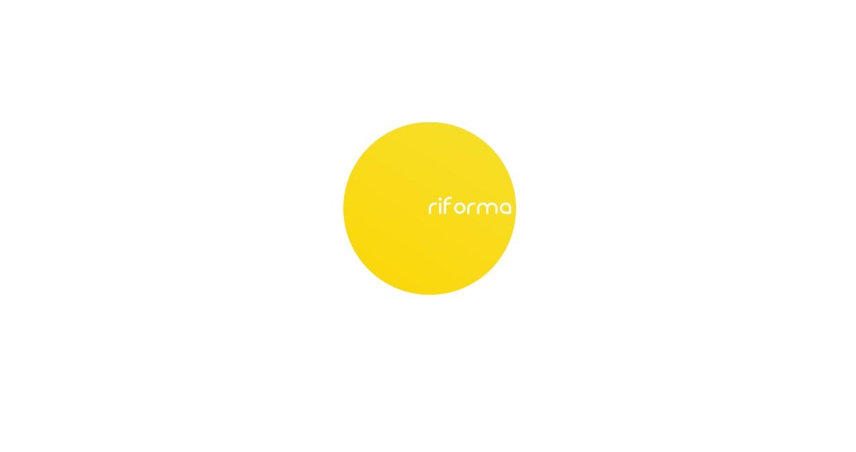Разработка логотипа и элементов фирменного стиля фото f_4305797c79e8ba9b.jpg