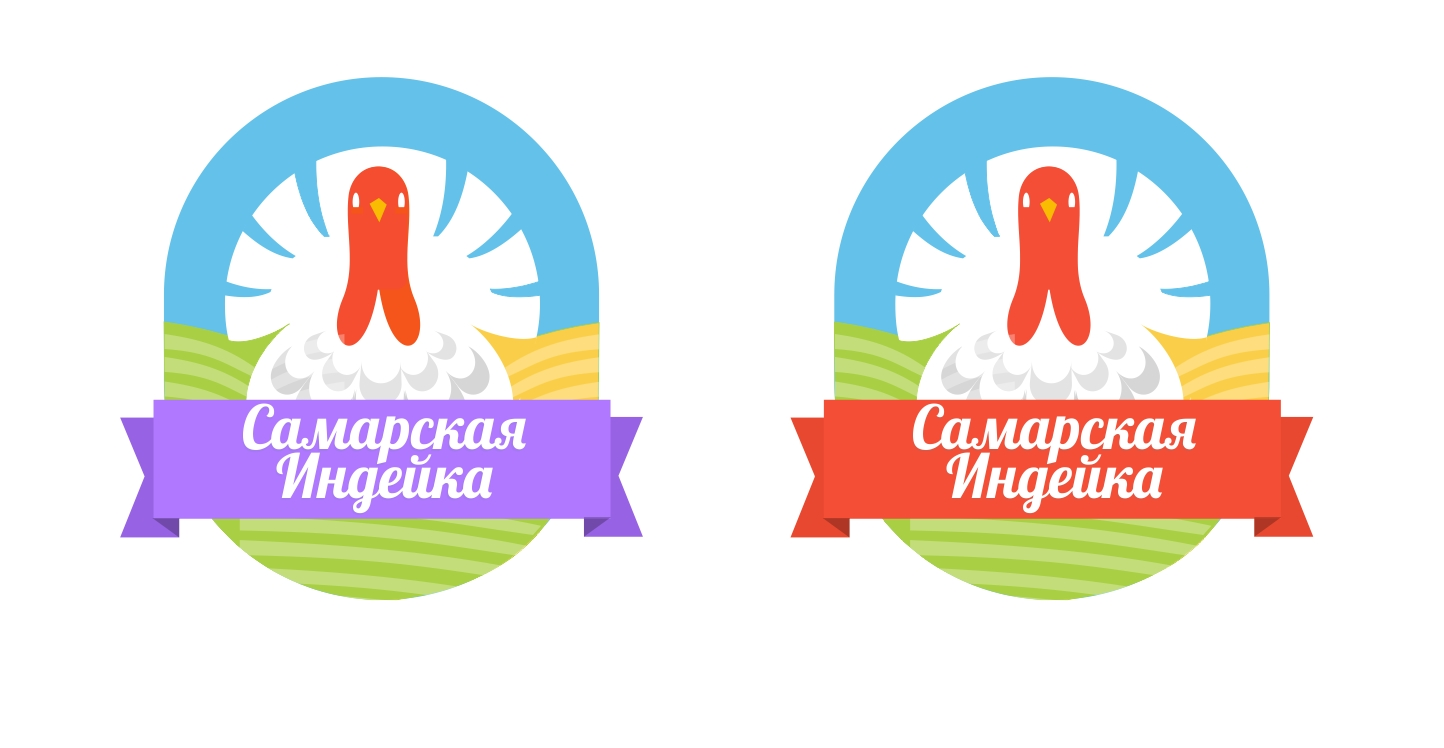 Создание логотипа Сельхоз производителя фото f_45155e754fbdf8c5.jpg