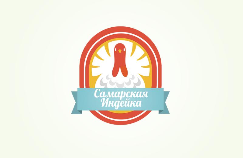 Создание логотипа Сельхоз производителя фото f_70555e75092515bf.png