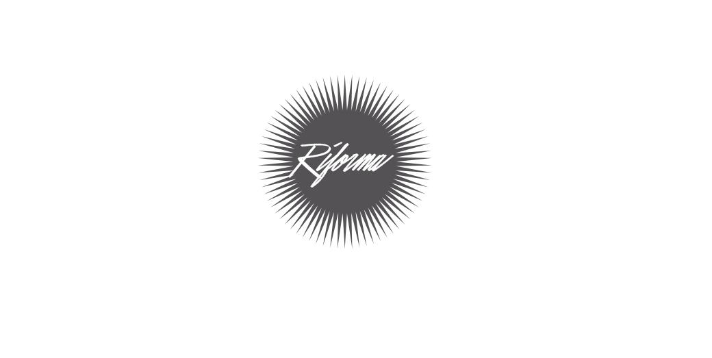 Разработка логотипа и элементов фирменного стиля фото f_70757a8e714c6955.jpg