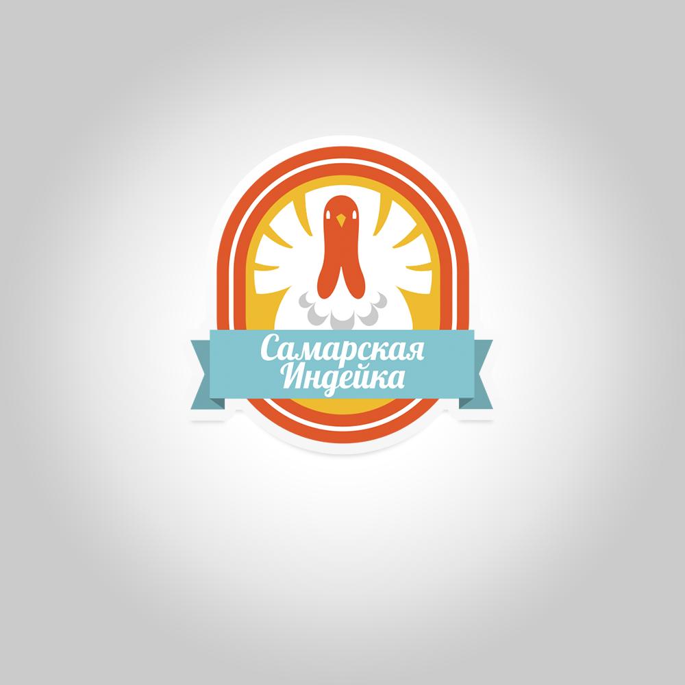 Создание логотипа Сельхоз производителя фото f_81055e05fc6a31b5.png