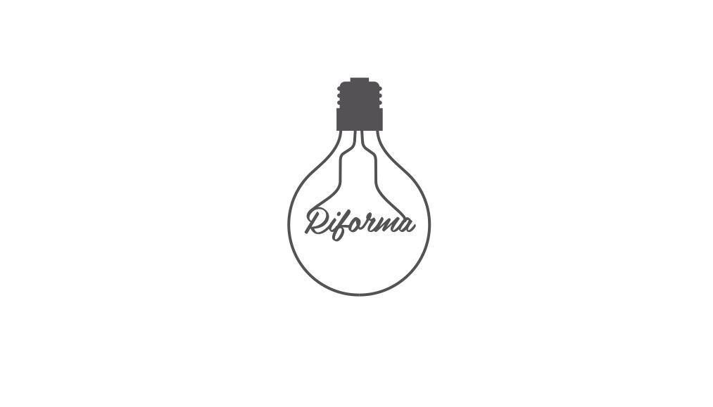 Разработка логотипа и элементов фирменного стиля фото f_95657a8e71f20d1b.jpg