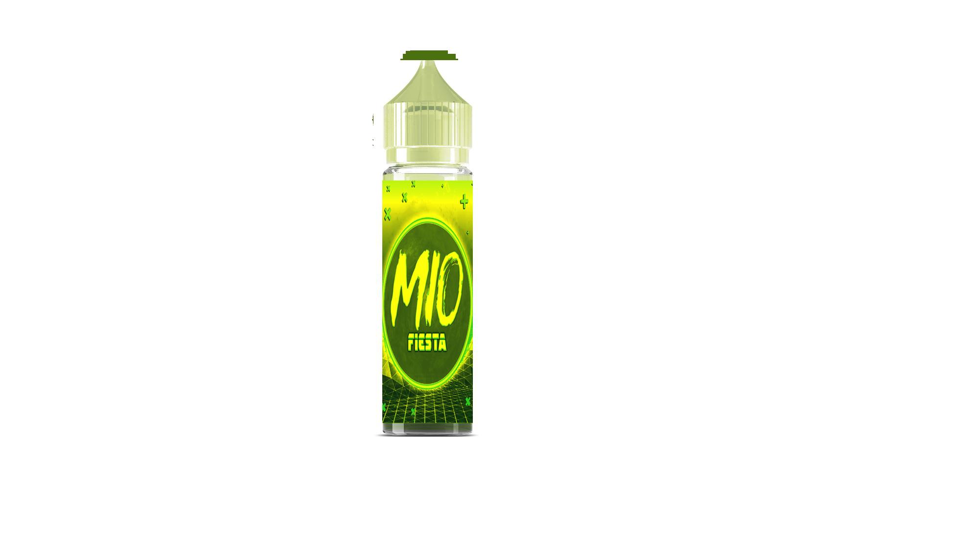 Этикетка для жидкости электронных сигарет  фото f_25258fddc7fd3c1e.png