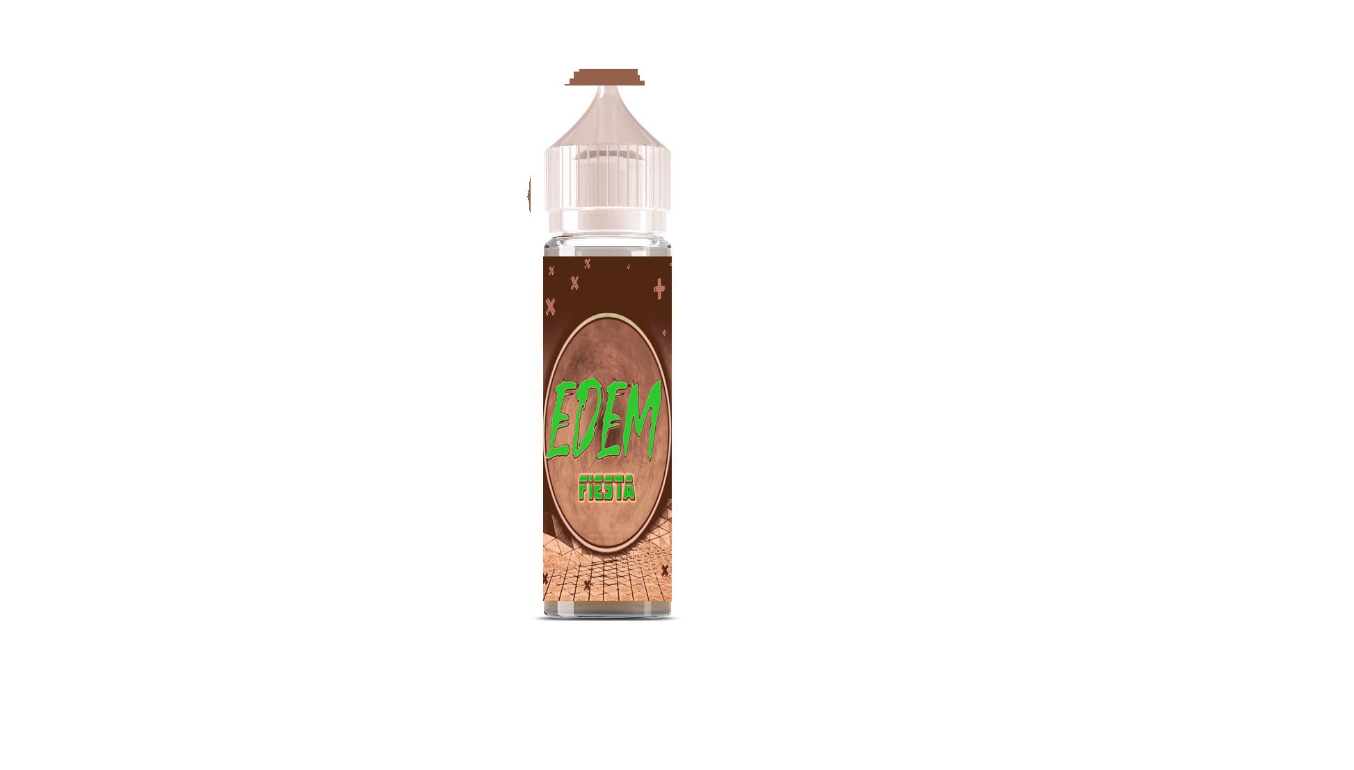 Этикетка для жидкости электронных сигарет  фото f_33658fddc847dcff.png