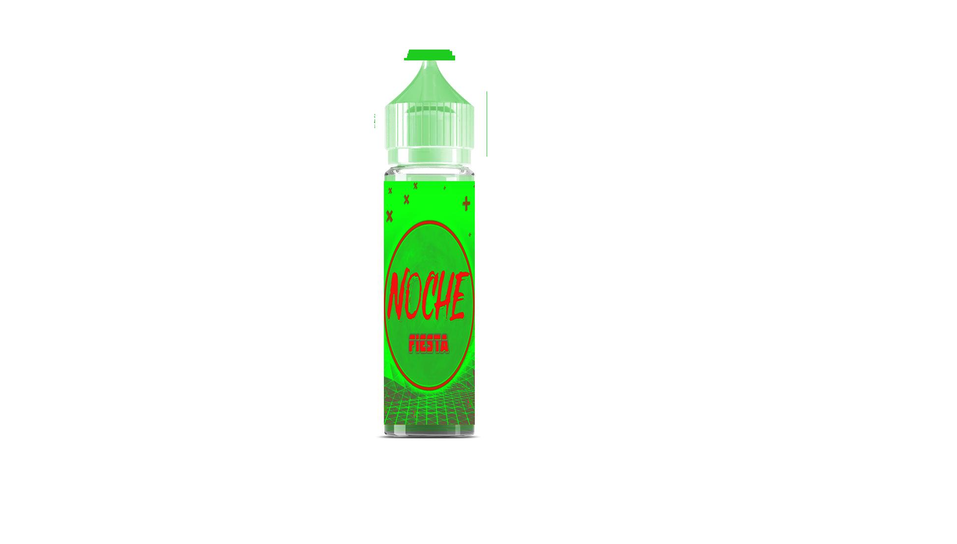 Этикетка для жидкости электронных сигарет  фото f_36458fddc73d485e.png
