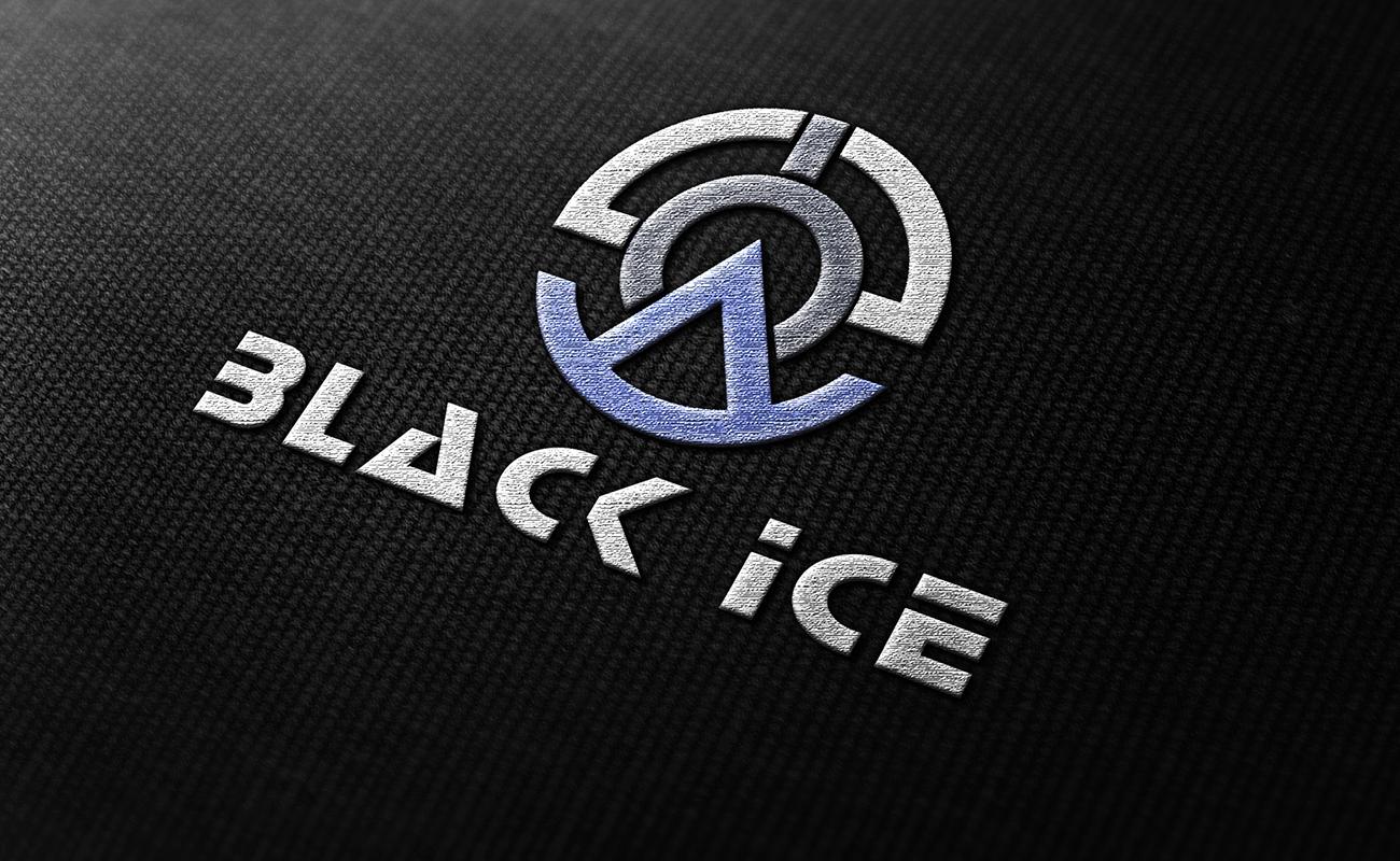 "Логотип + Фирменный стиль для компании ""BLACK ICE"" фото f_63156e34ef5be9e9.jpg"