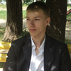 andriy_kill1