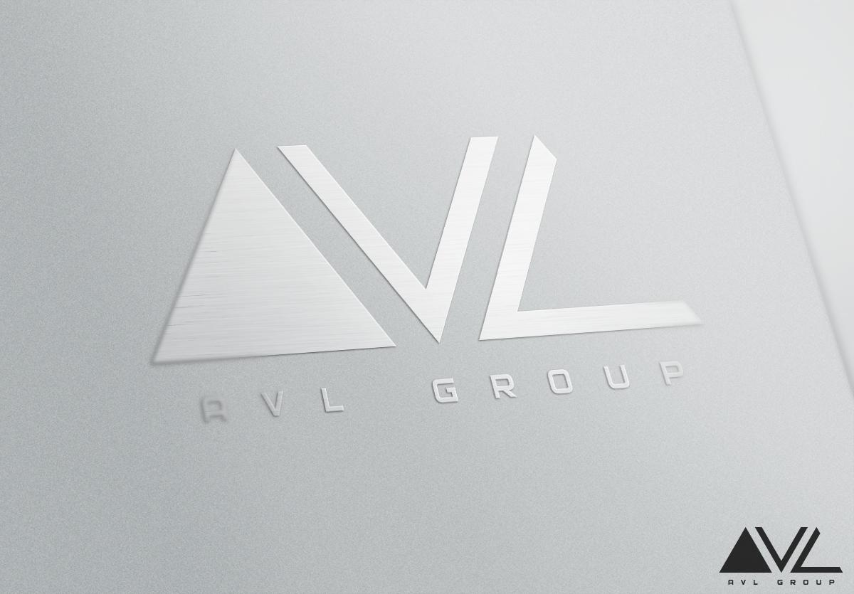 Придумать логотип фото f_23053e25e3dc3dd8.jpg