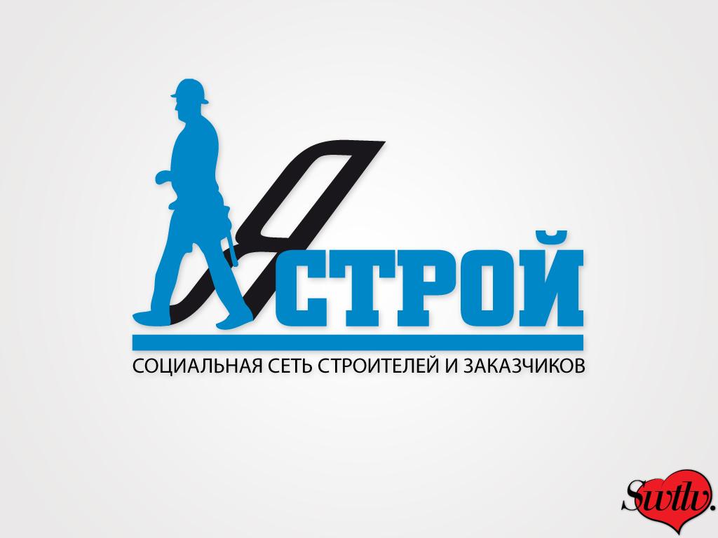 Логотип сайта фото f_4faa624b0bd5d.jpg