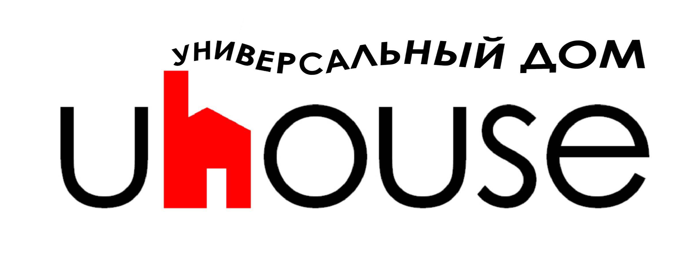 Создаем Лого для Интерьер портала фото f_29551588ce9676b4.jpg