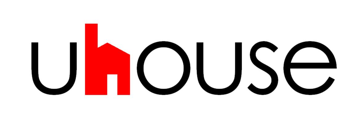 Создаем Лого для Интерьер портала фото f_4445158380556c65.jpg