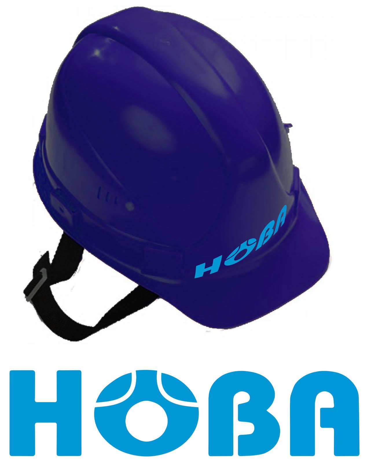 рестайлинг логотипа фото f_584596796490ddd4.jpg
