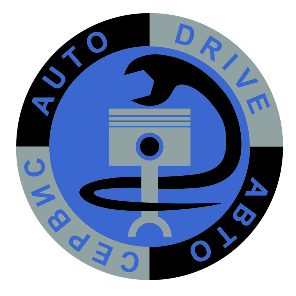 Разработать логотип автосервиса фото f_775514497189ea5c.jpg