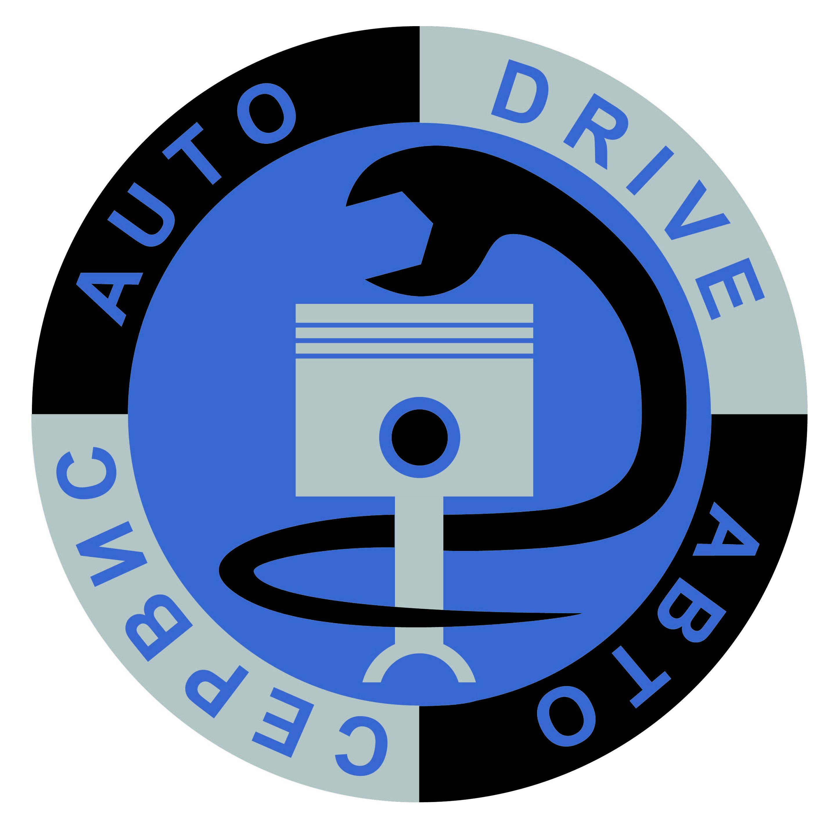 Разработать логотип автосервиса фото f_881513e1d9862c00.jpg