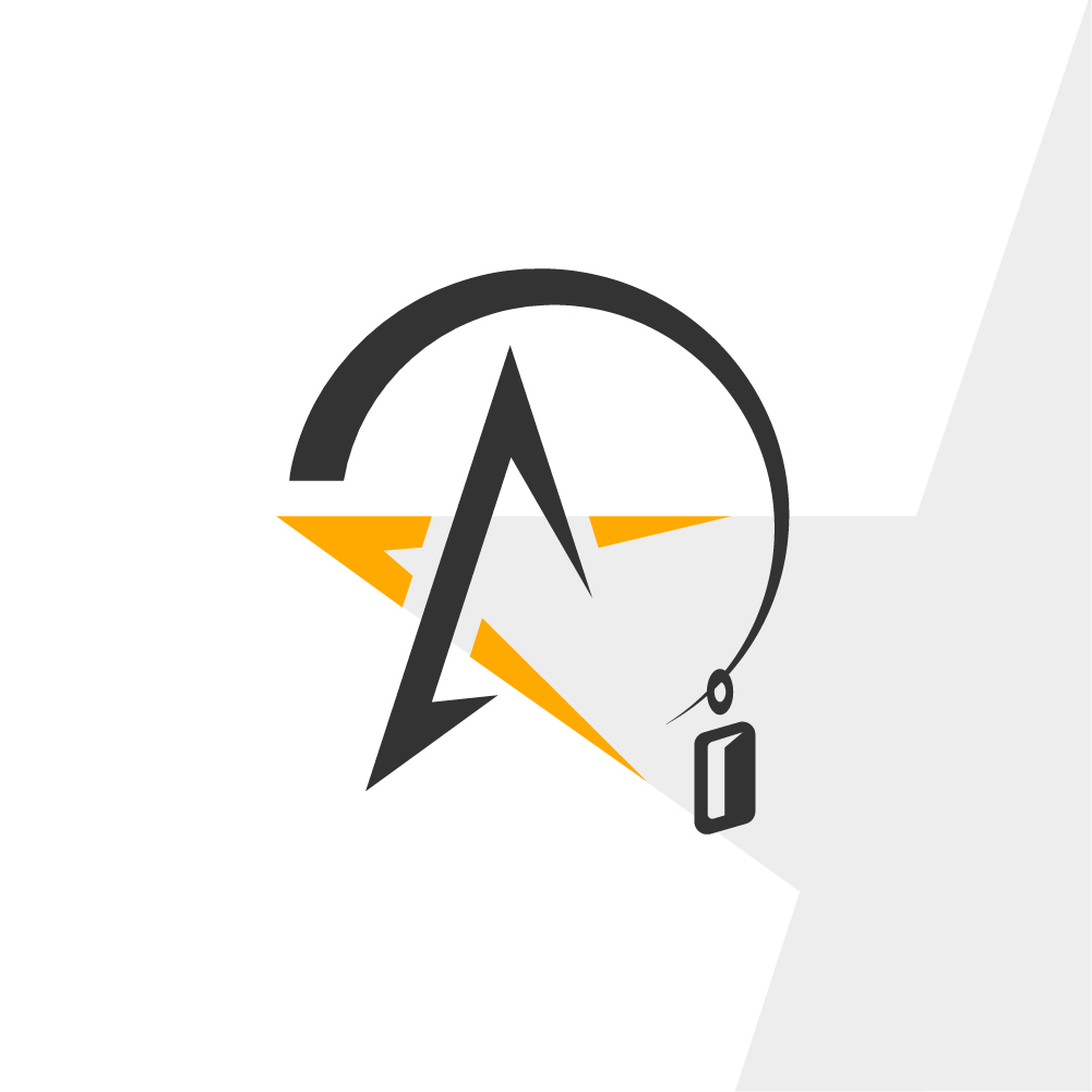 Разработка логотипа для компании военной тематики фото f_018601e88244512a.jpg