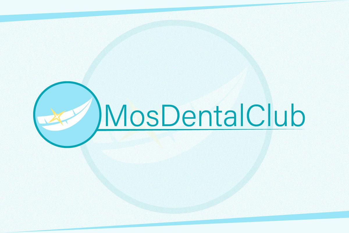 Разработка логотипа стоматологического медицинского центра фото f_5565e45af4857dec.jpg