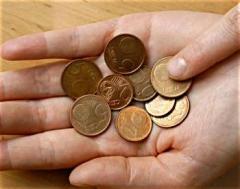 Что такое деньги? Это совсем не то, что Вам кажется!