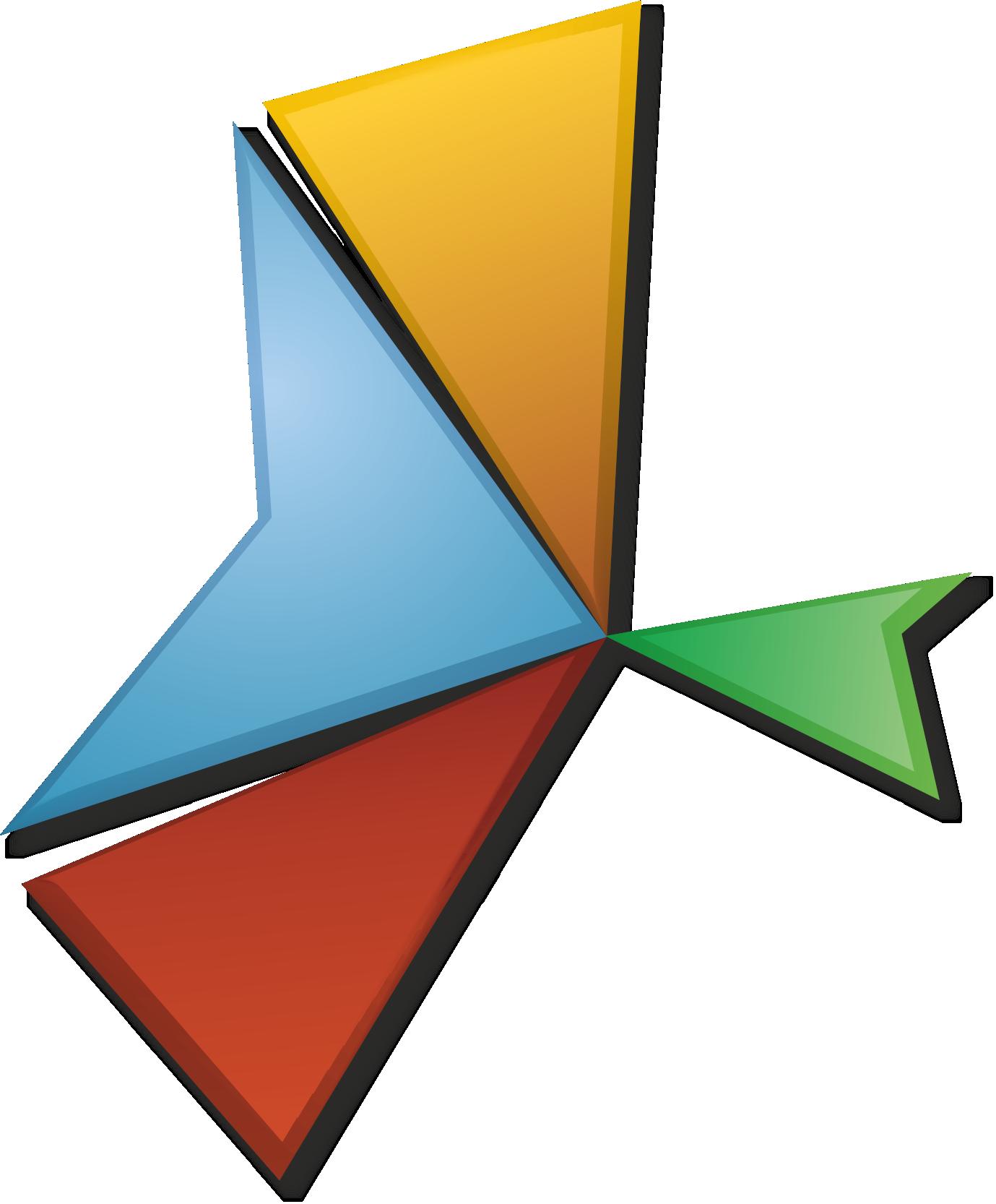 Лого вариант