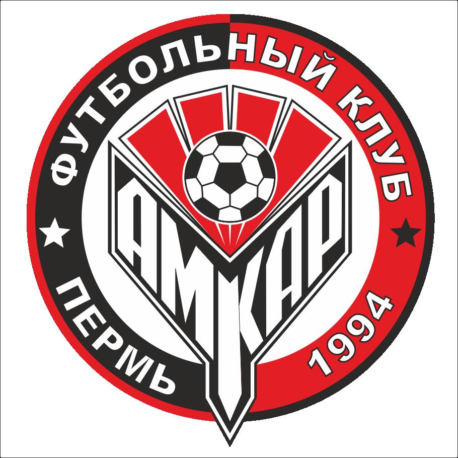 Лого ФК (отрисовка в векторе)