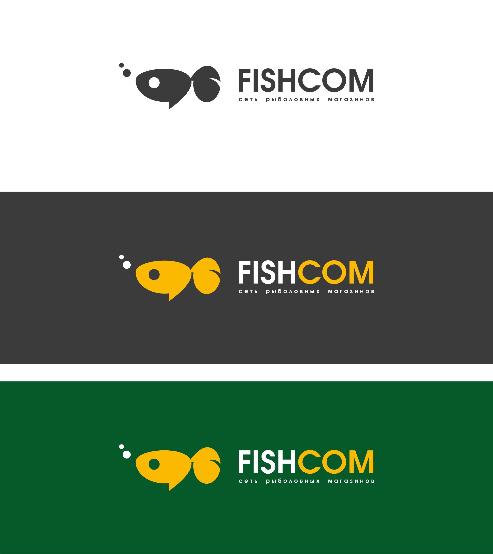 Создание логотипа и брэндбука для компании РЫБКОМ фото f_0335c1786c88557e.jpg