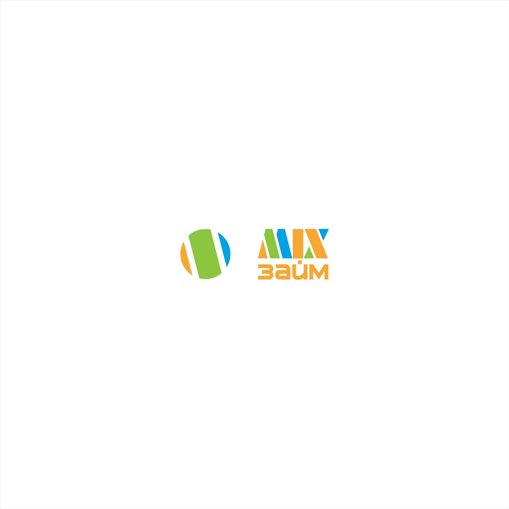 Разработать логотип фото f_0835ad8647eccf5a.jpg