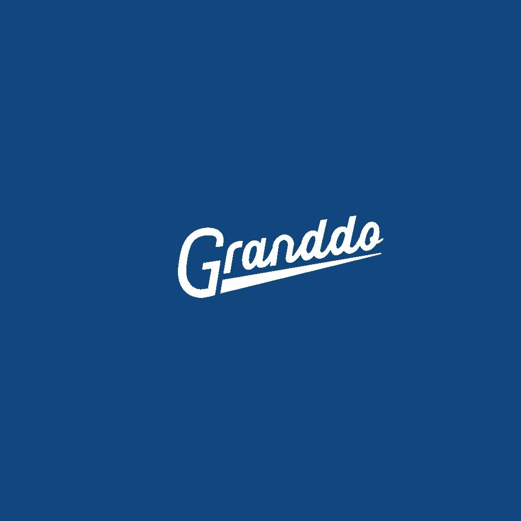 Разработка логотипа фото f_0895a845fe7793f3.jpg