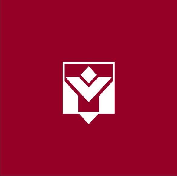 Логотип компании «Meat эталон» фото f_13756fb6a93bba61.jpg