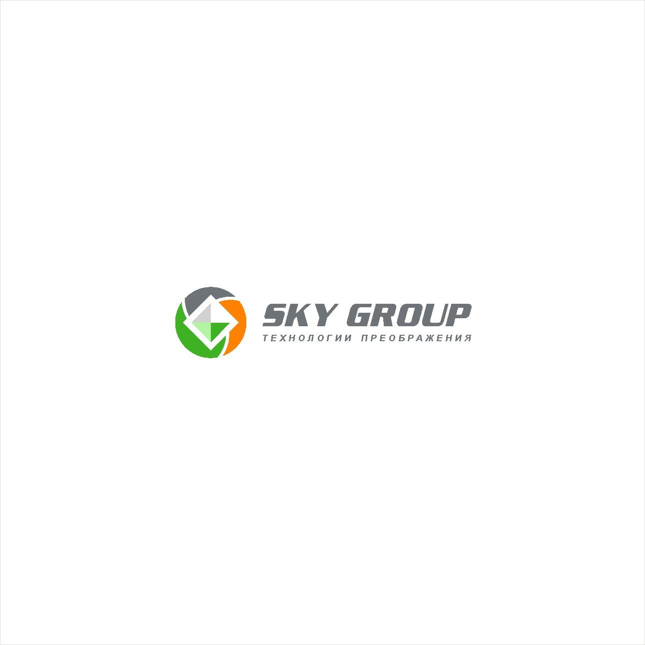 Новый логотип для производственной компании фото f_1385a87fa926e3cd.jpg