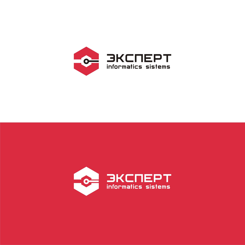 Создание логотипа, фирстиля фото f_1425c5ec45d98674.jpg