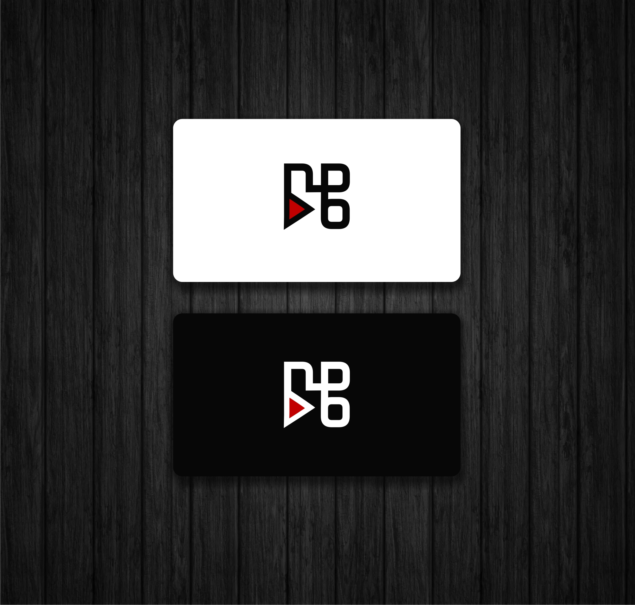 Создать логотип для YouTube канала  фото f_2045c0520fab85e7.jpg
