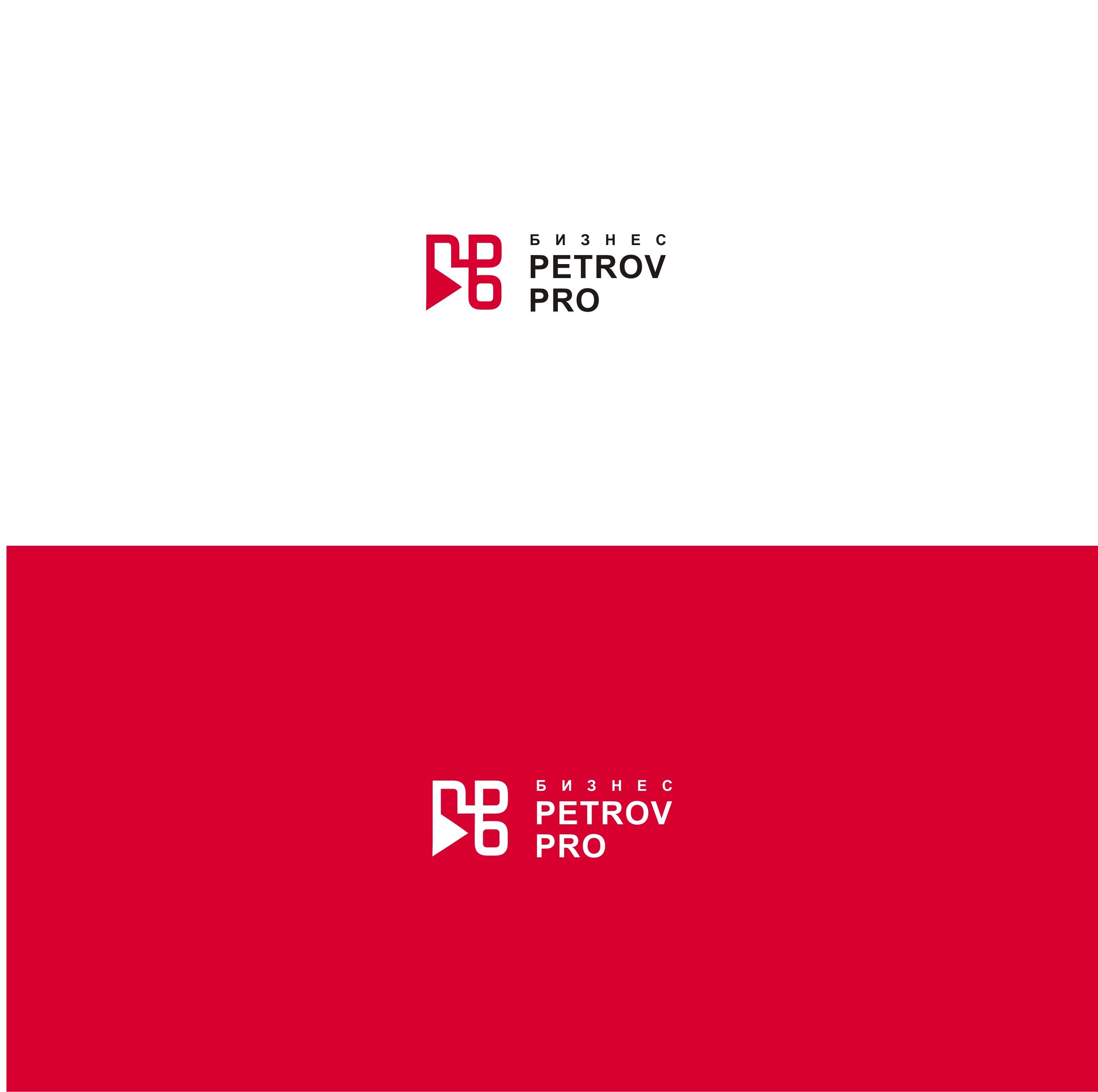 Создать логотип для YouTube канала  фото f_2175c051ba3c613d.jpg