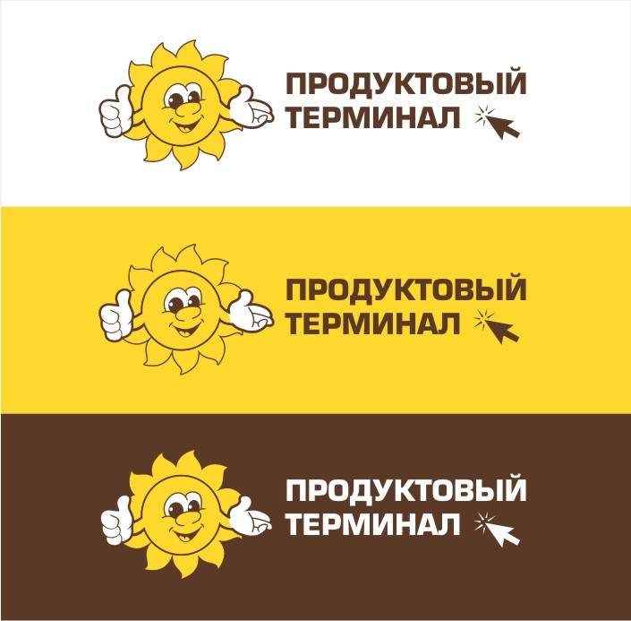 Логотип для сети продуктовых магазинов фото f_2215706a7c3ca246.jpg