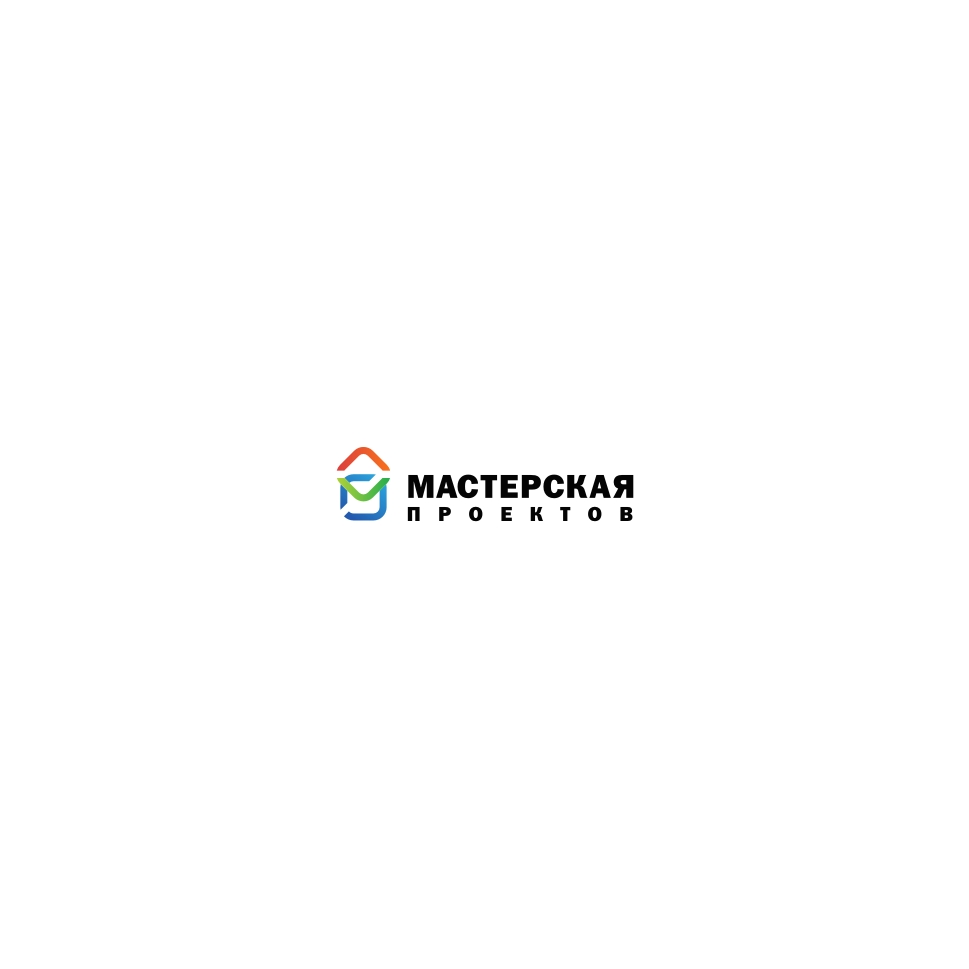 Разработка логотипа строительно-мебельного проекта (см. опис фото f_223607295f9bfc52.jpg