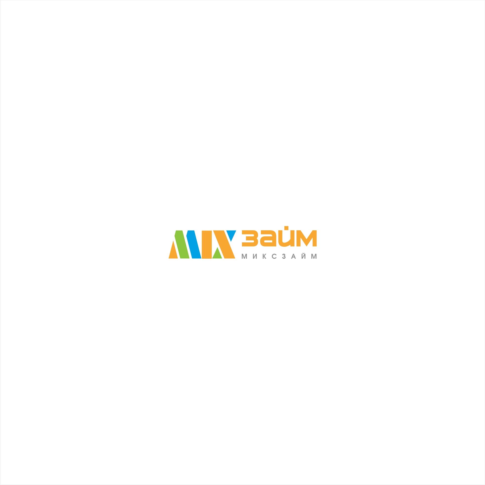 Разработать логотип фото f_2245ad871866b7fb.jpg