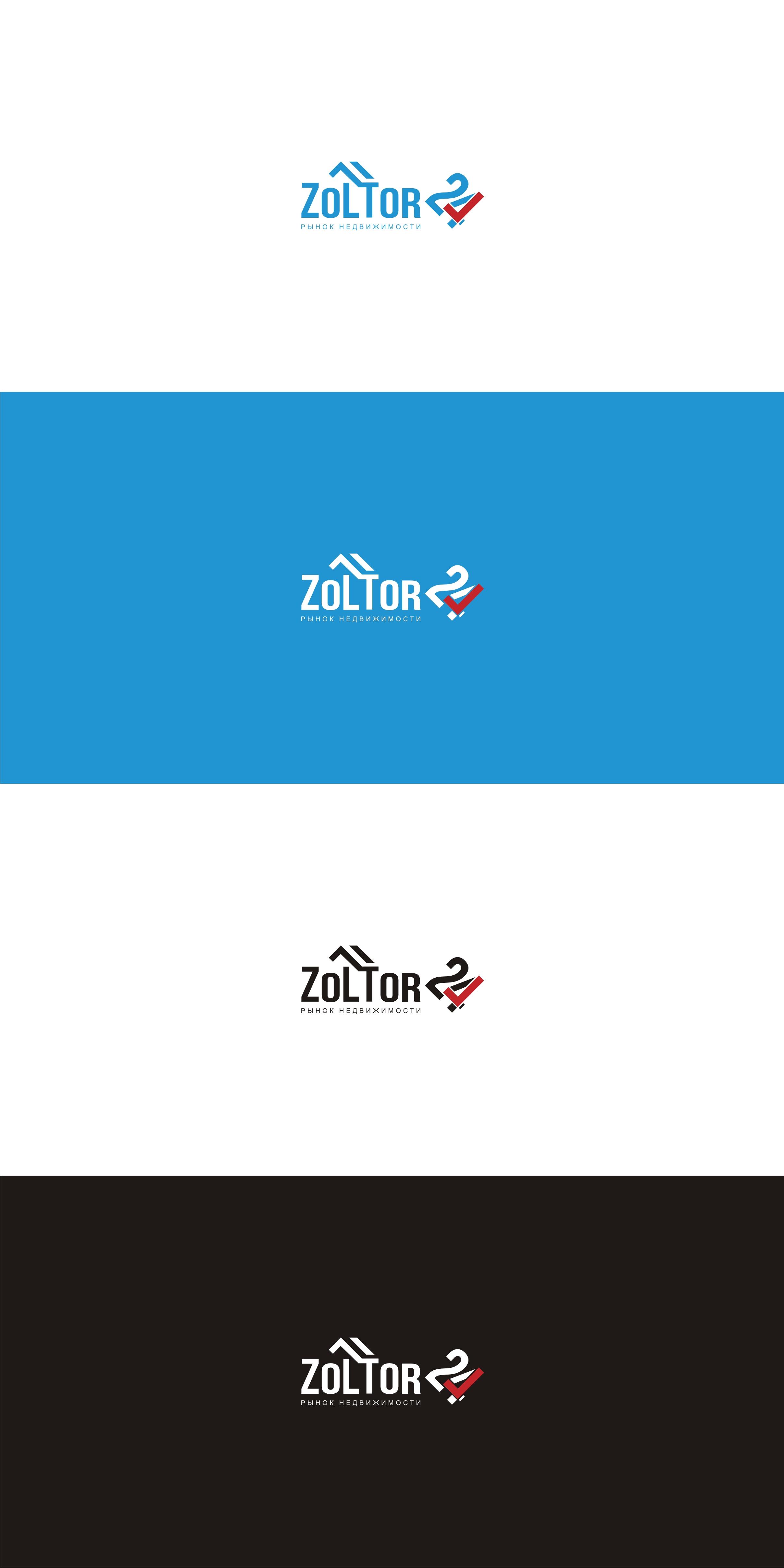 Логотип и фирменный стиль ZolTor24 фото f_2375c90cf11718c9.jpg